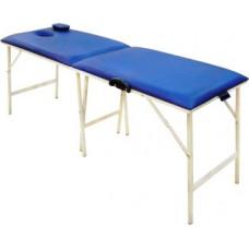 Массажный стол складной М137-03