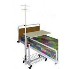 Столик прикроватный М138-04, М138-041