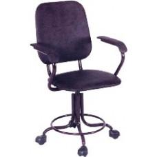 Кресло лабораторное М101-01