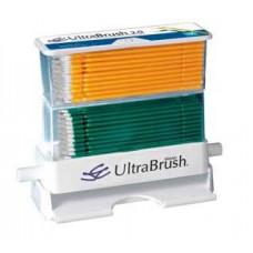 Ультрабраш/ Ultrabrush – аппликаторы-кисточки для жидкостей