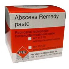 Абсцесс Ремеди Паст/Abscess Remedy Paste