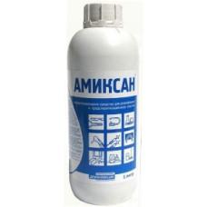 Амиксан