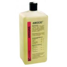 Амоцид
