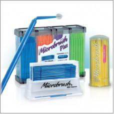 Микробраш Плюс Диспенсер Серис/ Microbrush  Plus Dispenser Series