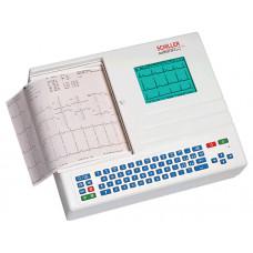 Электрокардиограф Cardiovit AT-102 Plus