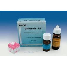 Бифлуорид 12/ Bifluorid 12 – для лечения гиперестезии