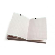 Бумага для ЭКГ Biomedica Personal (Arhimed)