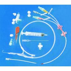 Хирургия и биопсия