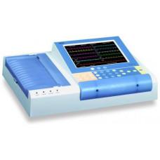 Электрокардиограф BTL-08 LC ECG