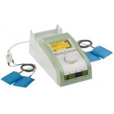 Электротерапия BTL-4625 Puls Topline