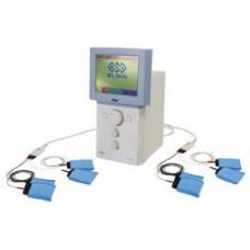 Электротерапия BTL-4620 Puls Topline