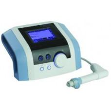 Аппарат для ударно-волновой терапии BTL-6000 SWT Easy