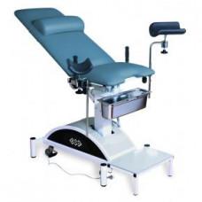 Гинекологическое кресло BTL-1500 (с 3-мя моторами)