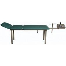 Терапевтическая кушетка BTL-1100 Trac