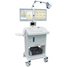 Стресс-система с газоанализатором Cardiovit CS-200 Ergo-Spiro