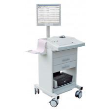Электрокардиограф Cardiovit CS-200