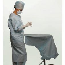 Хирургические комплекты