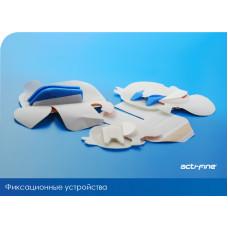 Фиксационные устройства acti-fine™