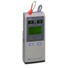 Переносной капнограф/пульсоксиметр NPB-75