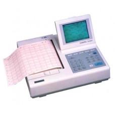 Электрокардиограф Fukuda CardioMax FX-4010