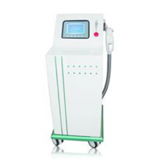 ST-A Medical IPL hair removal system