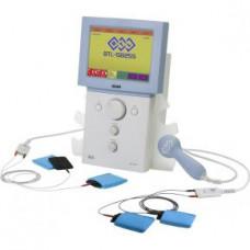 Прибор комбинированной терапии BTL-5825S Combi