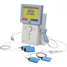 Прибор комбинированной терапии BTL-5820S Combi