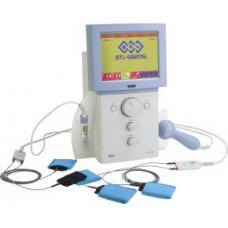 Прибор комбинированной терапии BTL-5820SL Combi