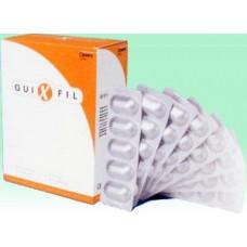 Квиксфил Рефилз/ QuiXfil Refills – для боковых зубов
