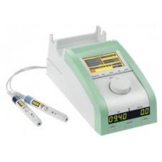 Лазерный аппарат BTL-4110 Laser