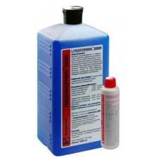 Лизоформин 3000