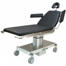 Операционный стол SB 600