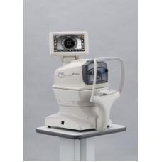 Тонометр компьютеризированный офтальмологический бесконтактный CT-1P