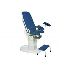 Гинекологическое кресло КГ-6-1 ДЗМО