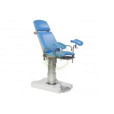Гинекологическое кресло КГэ-415 МСК