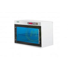 Камера для стерильных инструментов СПДС-2-К