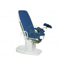 Гинекологическое кресло КГ-6-3 ДЗМО