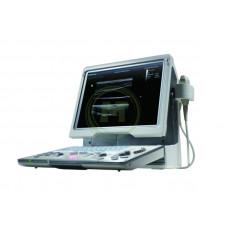 Аппарат ультразвуковой диагностический Mindray DP-50 (3 датчика)