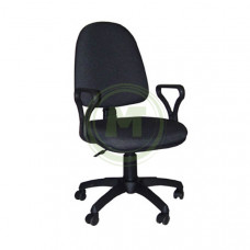 Офисное кресло Престиж ГТП ткань