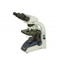 Микроскоп Микмед 5