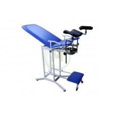 Гинекологическое кресло КГУ-05.01-Горское