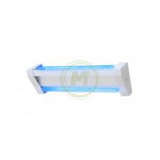 Облучатель бактерицидный Ультрамедтех ОБН-15Б