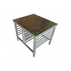 Стол-подставка СП-1н