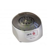 Центрифуга лабораторная ELMI CM-70