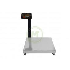Весы влагозащищенные Масса-К МК-32.2-АВ20