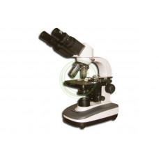 Микроскоп медицинский Биомед 3