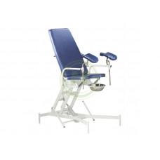 Гинекологическое кресло КГг МСК-411