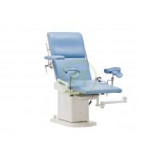 Гинекологическое кресло Армед SZ-II