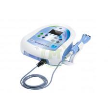 Аппарат ультразвуковой терапии SONOPULSE 1.0 МГц/3.0 МГц
