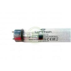 Бактерицидная лампа LightTech LTC15T8